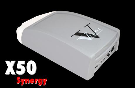 The Incredible Viper X50 & Viper Home   Viper Operators